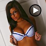 Briana Lee Videos